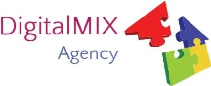 DigitalMIX