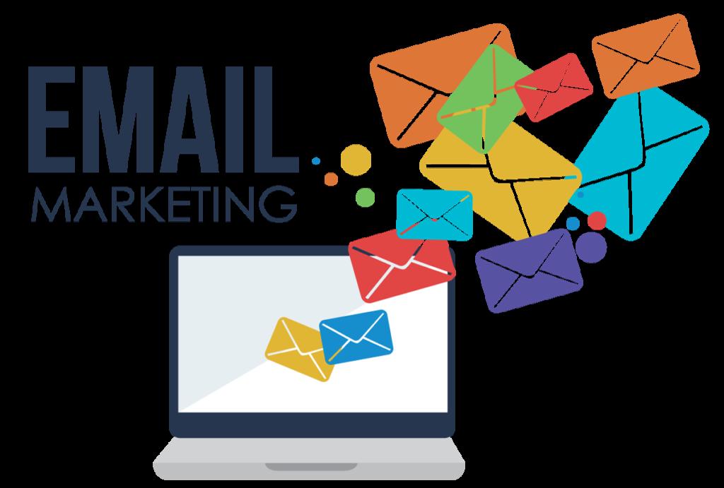 имейл-маркетинг