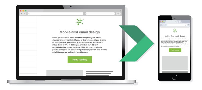 имейл-маркетинг-дизайн